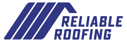 Reliable Roofing Red Deer